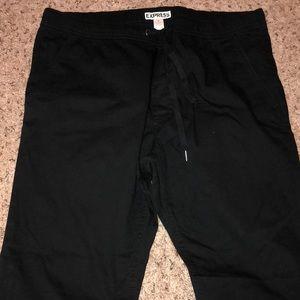 Men's Express pants brand new never worn